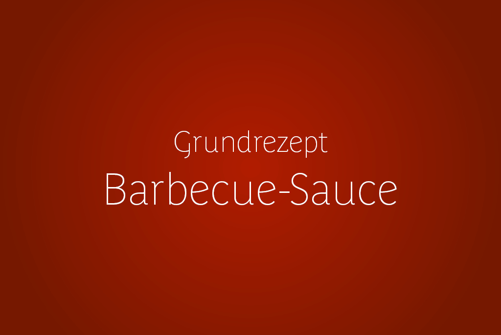 grundrezept-barbecue-soße